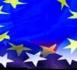 http://www.newropeans-magazine.info/n-platform/Questionnaire-TTIP-CETA-FR_a93.html