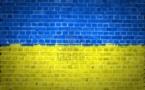 Ukraine: L'UE est responsable. Il faut agir maintenant!