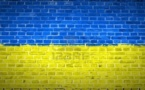 Ukraine – What Would You Like to Know About It?