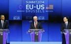 Europe, la trahison des élites: le glas pour la Démocratie dans l'UE