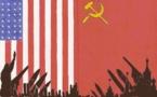 Crisis ucraniana: Ocho recomendaciones estratégicas
