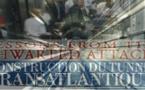 ALSTOM – SIEMENS: le seul rapprochement dans l'intérêt stratégique commun de l'Europe