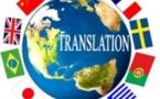 Sprachen & Technologie, Traum oder Albtraum?