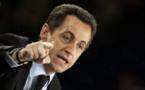 Flash-back Libye: Nicolas Sarkozy, vers la trahison des intérêts de la France et de l'Europe