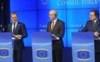Newropeans s'oppose à la nomination de Donald Tusk à la présidence du Sommet de le Zone Euro