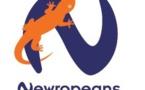 Brussels: Newropeans meeting, November 9, 2014