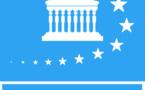 Appel à participation: Agora de l'Euroland à Athènes - du 7 au 10 Octobre 2016