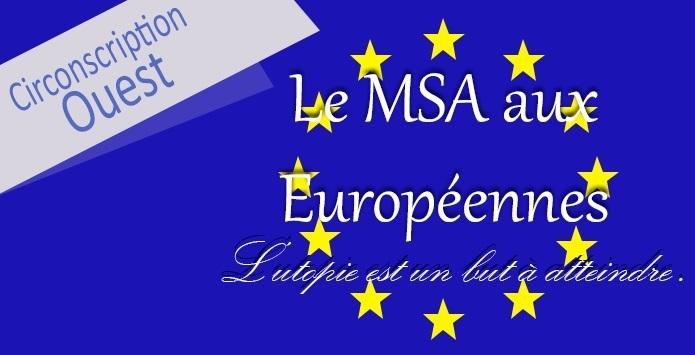 [FR] Mouvement Socialiste Alternatif (MSA)