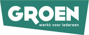 [NL] GROEN