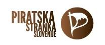 [Sl] Piratska stranka Slovenije
