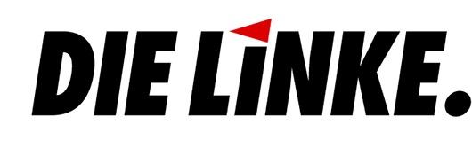 [DE] DIE LINKE - Gabi ZIMMER  Spitzenkandidatin DIE LINKE / Vorsitzende der Linksfraktion im Europaparlament & Cornelia Ernst (MdEP)