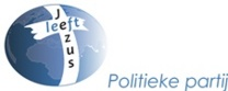 22/05 - Today you vote in the Netherlands: check the answers of Dutch parties to our questionnaire