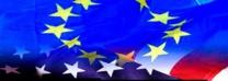Questionnaire TTIP-CETA (FR)