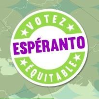 [FR] Europe Démocratie Espéranto (EDE)