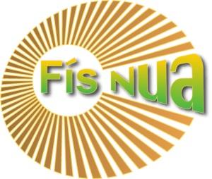 [IE] Fís Nua