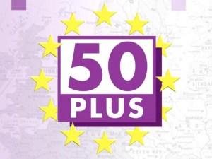 [NL] 50PLUS