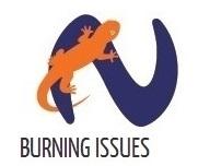 Européennes 2014 : Les Petits et Moyens partis progressistes au cœur de l'innovation politique européenne