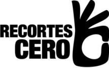 [ES] Agrupación de Electores Recortes Cero