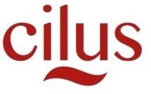 [ES] CILUS, Ciudadanos Libres Unidos