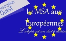 [FR] Mouvement Socialiste Alternatif (MSA)
