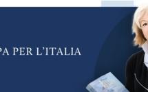 [IT] Forza Italia