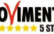 [IT] M5S - Movimento 5 Stelle