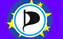 [NL] Piratenpartij