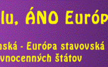 [SK] Slovenská ľudová strana - SLS