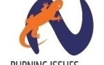 Elecciones Europeas  2014 : Pequeños y medianos partidos en el núcleo de la innovación política europea