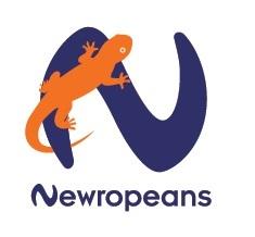 Aufruf von Newropeans an Merkel und Hollande