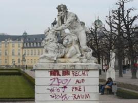 """""""Euroland, un concept qui entre dans l'histoire"""": Rencontre-débat samedi 22 Mars 2014 à Paris"""