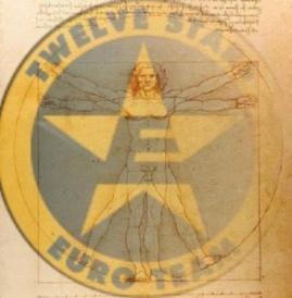 Les forces progressistes en Europe n'ont plus d'avenir au niveau national