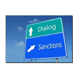 Save the European Economy... Stop the sanctions! SIGN OUR PETITION! SIGNEZ NOTRE PETITION! FIRMAD NUESTRA PETICION!