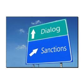 Sauvez l'économie européenne… arrêtez les sanctions ! SIGNEZ NOTRE PETITION