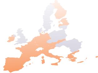 """En route vers un nouveau cadre opérationnel et """"souverain"""" pour l'Europe: Euroland"""