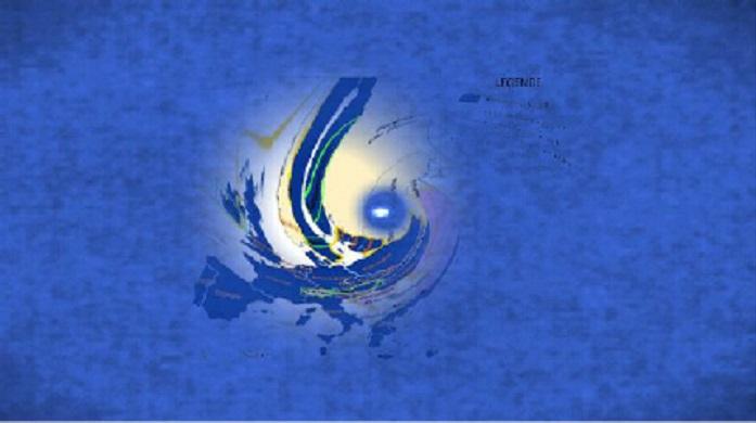 Combler le vide politique: Elections Européennes, mémoire et esprit politique