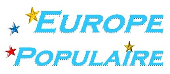Communiqué de presse Europe Populaire: 1er Congrès des Petits et Moyens Partis Européens
