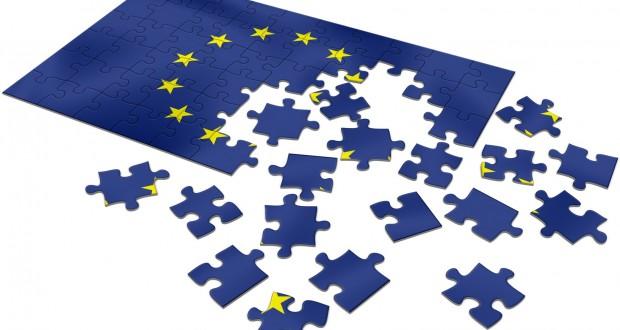Lettre ouverte aux dirigeants européens: Bloquer le « coup d'états » britannique par un coup démocratique européen - Vers une première vraie élection transeuropéenne