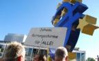 L'UE doit se préparer dès aujourd'hui à une explosion du chômage pour les 3 ans à venir