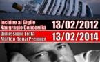 Italie, le coup d'état des cadres du PD