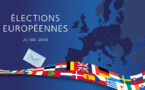 Towards a real European democracy, trans-European electoral procedures