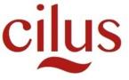 CILUS (Ciudadanos Libres Unidos) Comunicado de Prensa: Encuentro de Newropeans en Berlín