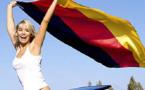 Il y a urgence à accélérer l'intégration politique de l'Euroland!