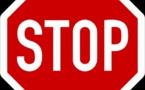 Zur Rettung der europäischen Wirtschaft – Stoppt die Sanktionen! Jetzt!