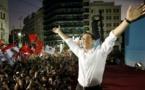 Victoire de Syriza: Le grand examen démocratique de l'UE est arrivé !