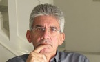 Flashback Franck Biancheri, 2008: Peace in Europe = EU + Social Security