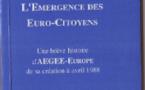 """Le """"Petit Livre Bleu"""" fait son retour!"""