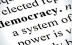 Inventing 21century democracy