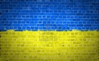 Towards an EU-Ukraine Privileged Partnership, but no EU or Nato membership