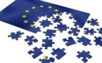 Offener Brief an die europäische Führung: Nur ein europäischer demokratischer Umsturz kann den durch Großbritannien ausgelösten Staatenstreich verhindern - Für eine erste wirklich transeuropäische Wahl